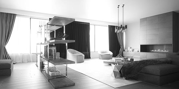 Caulfield Luxury Apartments